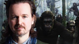 Matt Reeves To Direct Bank Heist Thriller – AMC Movie News