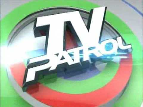 TV Patrol Palawan - Jul 18, 2017
