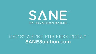 Abel James : Exposing The Dark Side of the Diet Industry : with Jonathan Bailor
