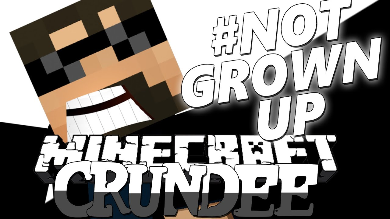 Minecraft Ssundee Troll Craft Base