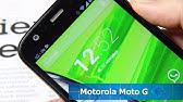 Anleitung: Motorola Moto G rooten (Root) [deutsch] - YouTube