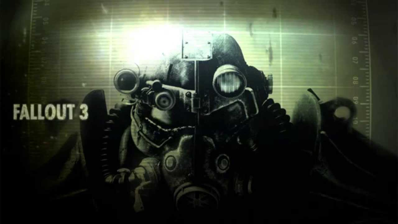 Fallout 3 intel hd graphics youtube altavistaventures Choice Image