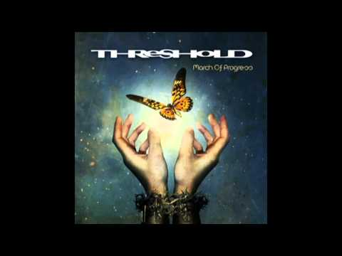 Threshold   The Hours