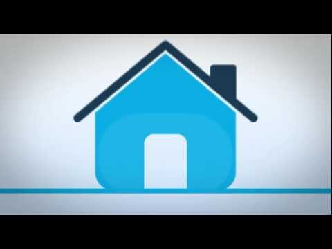 FTTH, la fibre à domicile - qu'est-ce que c'est? (French -- français)