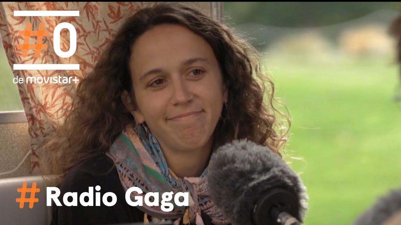 Radio Gaga: No es fácil - Maternidad | Movistar+
