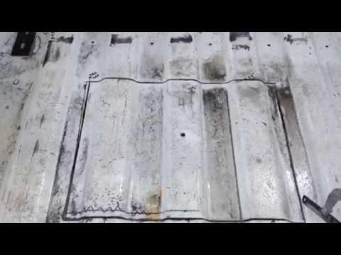 2014 Camaro Fuel Filter 2001 Gmc Fuel Pump Access Panel Youtube