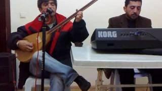 Çarsambayı Sel Aldi  Mustafa Lal & Baris Görgülü Ortaköy