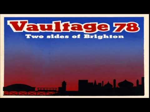 Vaultage 78 - Two Sides of Brighton