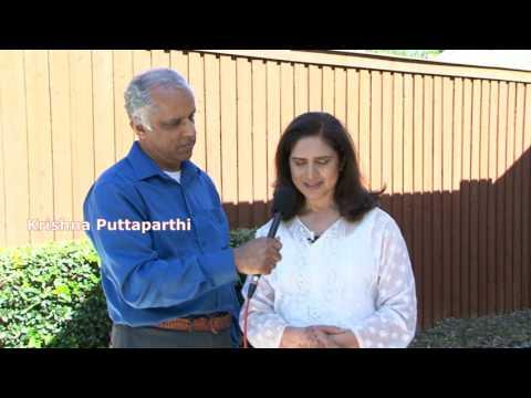 Bollywood actress Meenakshi Seshadri condoled the death of Mr.Vinod Khanna.