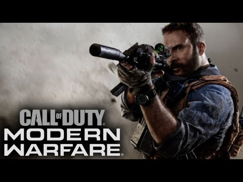 """call-of-duty:-modern-warfare-2019---""""pine""""-map-reveal-and-review"""