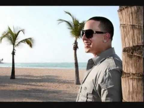 daddy yankee - la despedida  hd