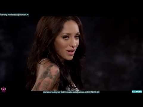 Ruby - Stinge Lumina (Official Video)