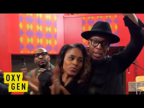 "Preachers of Detroit: Original Music Video | ""My City"" Produced by Deitrick Haddon 