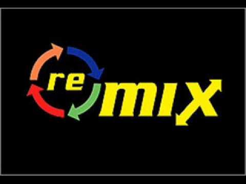 Star One Remix Gang-Track 2 Boom
