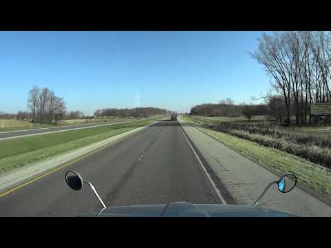 1150 Auburn Indiana