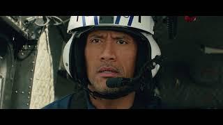San Andreas - Trailer