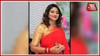 मिमी से मैडम तक! Manisha Dayal के 'Fan Club' में कौन-कौन नेता?
