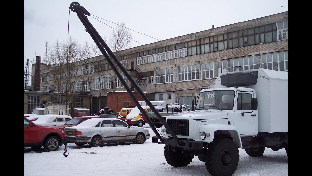 В наличии газ-66 купить с консервации в военных частях и хранения с птс, пробег 1500 км, проведена предпродажная подготовка, года выпуска 1987 1991 ссср.