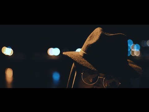 NOVATO 👊  WARRIOR prod. VLOQUE // Videoclip // #Minimalist // Chronic Ting