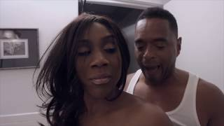 "Rhonda Mitchell M.D. Season 1 Episode 5 ""Where I Need to Be"""