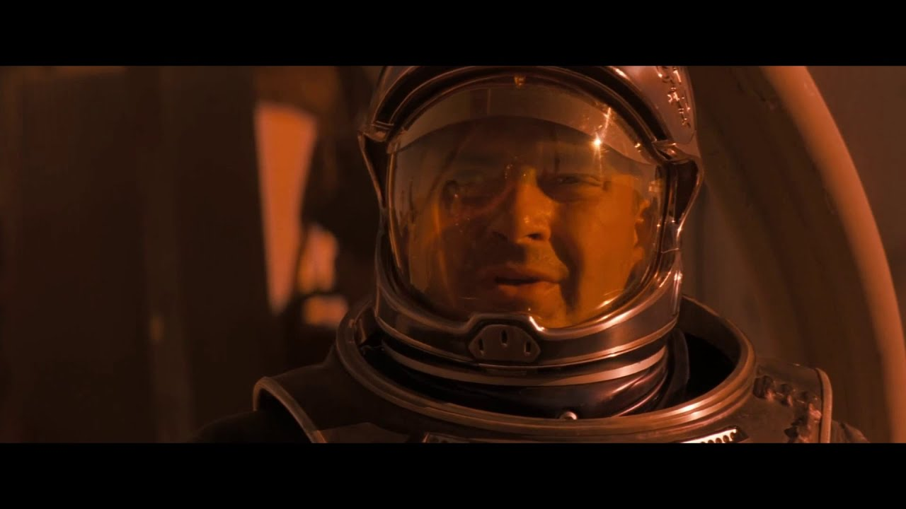 red planet movie - 1280×720