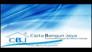 Cipta Bangun Jaya Furniture