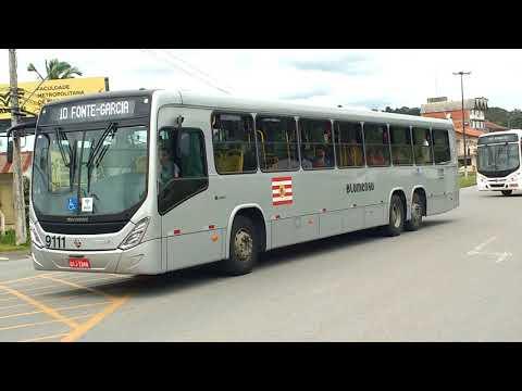 Repeat Marcopolo Torino G7 Trucado Scania K310IB by Ônibus World ...