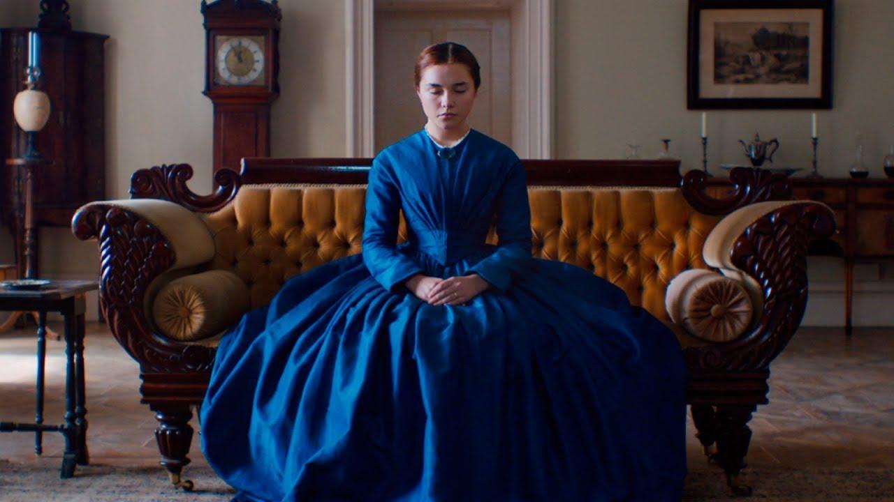 Lady Macbeth feliratos teaser (16)