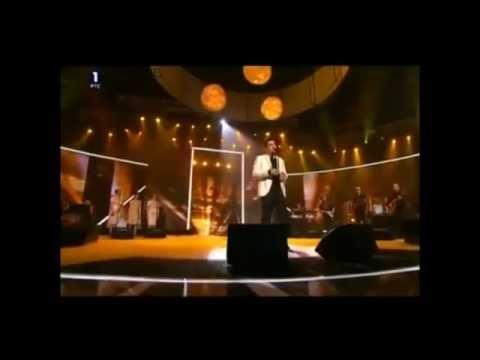 Serbia Plagiarism Nightwish Eurovision 2012