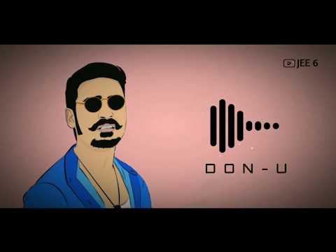 best-love-bgm-ringtone---donu-donu-remix-|-love-status-|-dhanush---maari