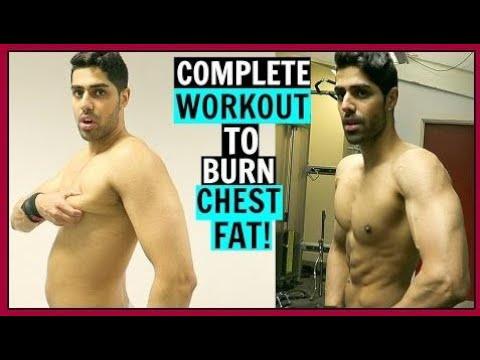 2 months weight loss diet plan