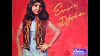 Ernie Djohan - Kau Selalu Di hatiku