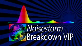 ♪ Noisestorm - Breakdown VIP (BASS BOOSTED!)