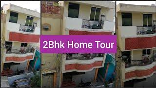 Kitchen organisation tamil/kitchen tour/modular kitchen tour/counter