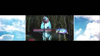 emotional miley cyrus pablow the blowfish sessions new song 2015 official