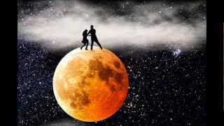 BRIAN CRAIN - Moonrise (Moonlight)