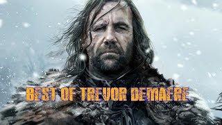 Best of Trevor DeMaere Best of Epic Music