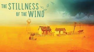 Farm Running Babushka Simulator! - Stillness of the Wind Gameplay Impressions