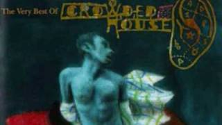 Pineapple Head - Crowded House