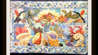 American Quilt Show