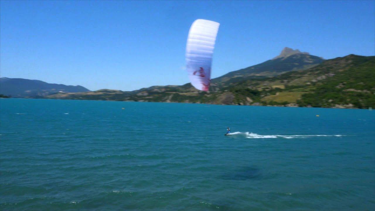 Lac Serre Poncon : Lac de serre ponçon durance hautes alpes