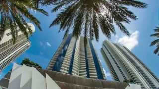 MiamiDreamRealty.com Presents.. JADE Ocean #1201 Sunny Isles Beach