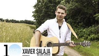 Xavier Salaja - Counting Stars | Timber (Acoustic Mash Up)
