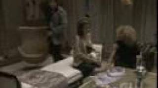 Gossip Girl - Bad News Blair - Recap with Jason C.