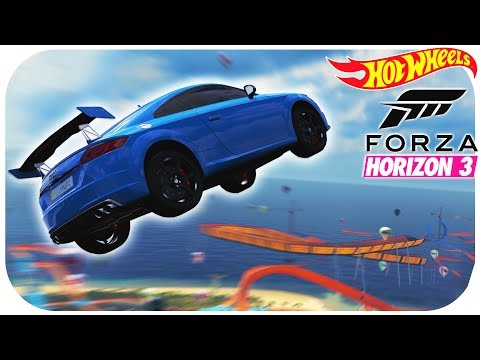 Save FORZA HORIZON 3 FAILS & FUNNY MOMENTS #9 - HOT WHEELS (FH3 Funny Moments Compilation) Pics