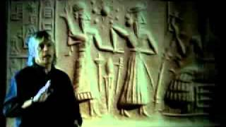 David Icke speaks about Zecharia Sitchen 6,000 year old Sumerian descriptions of our solar system