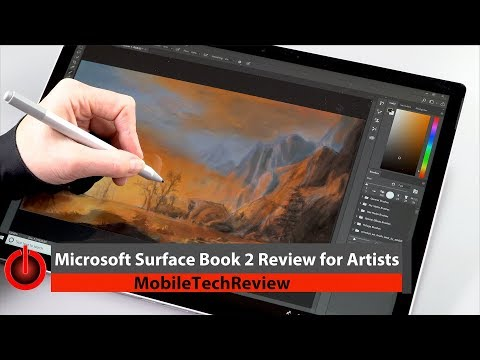 surface-book-2-for-artists-review