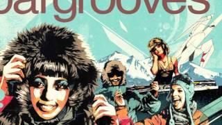 Bargrooves Après Ski