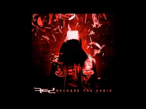 Red Hymn For the Missing (Guillotine Remix)
