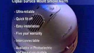видео противопожарные системы